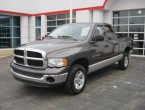 2003 Dodge Ram under $9000 in Illinois