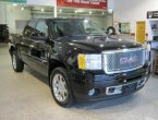 2009 GMC Sierra under $37000 in Illinois