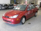 2003 Ford Focus under $7000 in Illinois