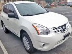 2013 Nissan Rogue under $5000 in Virginia