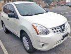 2013 Nissan Rogue in VA