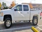 2009 Chevrolet Silverado under $15000 in North Carolina