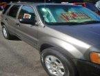 2004 Ford Escape in FL