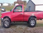 1995 Toyota Tacoma under $5000 in Tennessee