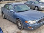 2002 Buick LeSabre under $2000 in Tennessee