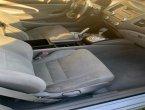 2011 Honda Civic under $5000 in California