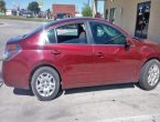 2012 Nissan Altima under $4000 in Texas