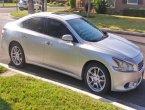 2011 Nissan Maxima under $7000 in California
