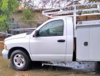 2004 Dodge B-250 under $11000 in California
