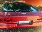 1986 Chevrolet Corvette under $14000 in California
