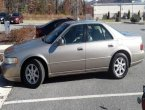2004 Cadillac Seville under $4000 in Virginia