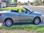2012 Chrysler 200 under $5000 in Arizona
