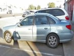 2005 Saturn L under $3000 in Arizona