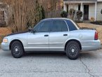 2008 Ford Crown Victoria under $3000 in South Carolina