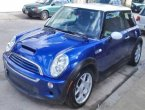 2006 Mini Cooper under $3000 in California