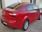 2015 KIA Rio under $6000 in Texas