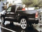 2006 Toyota Tacoma under $7000 in California