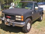 1994 GMC Sierra under $3000 in South Carolina