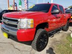 2009 Chevrolet Silverado under $3000 in Texas