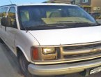 2000 Chevrolet Express under $4000 in Colorado