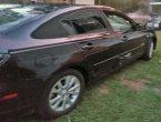 2008 Mazda Mazda3 under $3000 in South Carolina