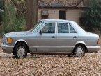1982 Mercedes Benz 380 under $1000 in Georgia