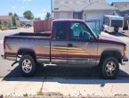 1997 Chevrolet Silverado under $1000 in Nevada