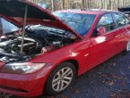 2007 BMW 328 under $1000 in Tennessee