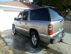 2000 GMC Yukon under $2000 in California