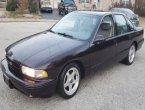 1995 Chevrolet Impala under $9000 in Pennsylvania