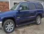 2001 GMC Yukon under $4000 in Indiana