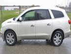 2008 Buick Enclave under $8000 in Michigan