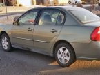 2004 Chevrolet Malibu under $2000 in Nevada