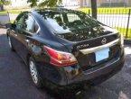2015 Nissan Altima under $8000 in Indiana