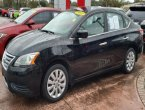 2013 Nissan Sentra under $9000 in Florida