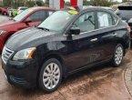 2013 Nissan Sentra under $9000 in Florida