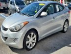2013 Hyundai Elantra under $9000 in Florida