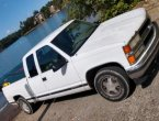 1996 Chevrolet 1500 under $2000 in North Carolina