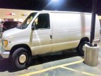 1999 Ford E-350 under $2000 in Texas