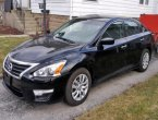 2015 Nissan Altima under $8000 in Illinois