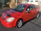2007 Chevrolet Cobalt under $4000 in Pennsylvania