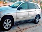 2005 Chrysler Pacifica in TX