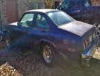 1978 Chevrolet Nova under $4000 in Texas