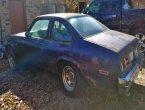 1978 Chevrolet Nova in TX