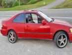 1994 Honda Civic in KY