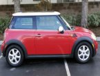 2009 Mini Cooper in CA