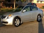 2008 Nissan Altima under $4000 in California
