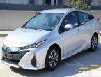 2018 Toyota Prius in CA