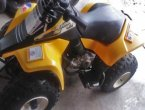 2009 Suzuki X-90 under $1000 in North Carolina