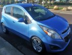 2013 Chevrolet Spark in Arizona